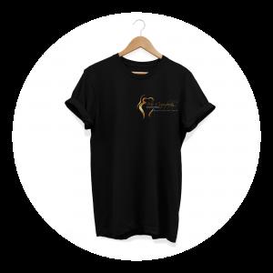 Tshirt1-2